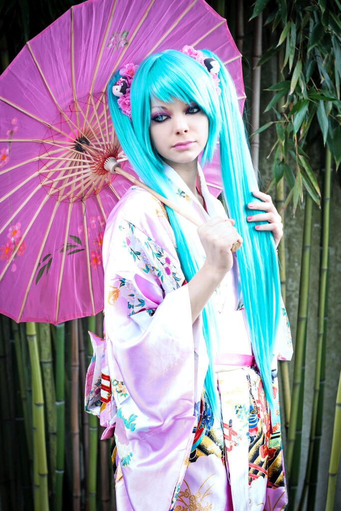 kellyhilltone-kimono-miku-683x1024 COSPLAY